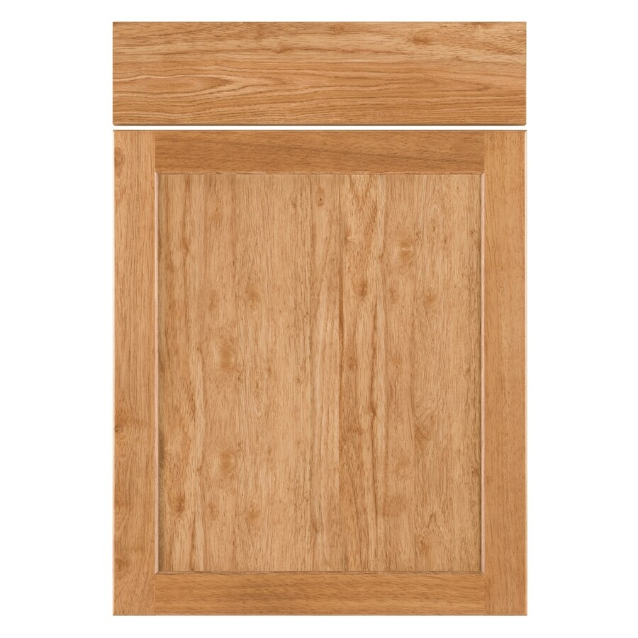 Nimble By Diamond Base Cabinet Door And Drawer Front At
