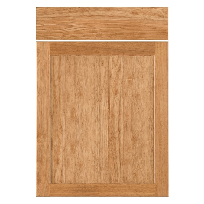 Nimble by Diamond Base Cabinet Door and Drawer Front in ...