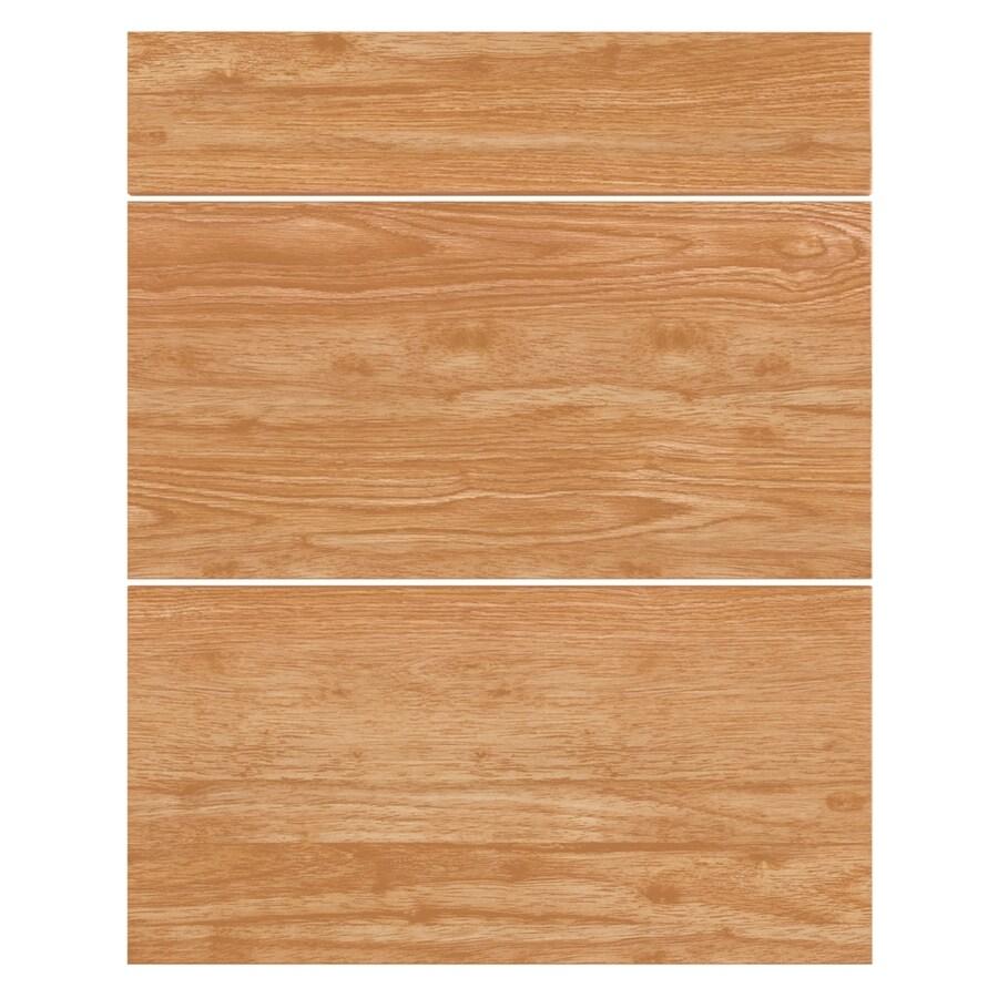 Nimble by Diamond Stain Kitchen Cabinet Door
