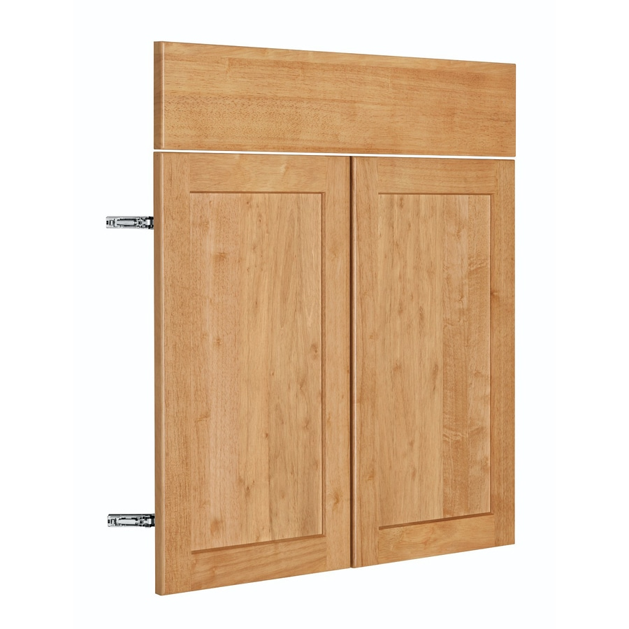 lowes kitchen cabinet doors