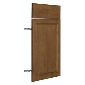 U Nimble By Diamond Prefinished Kitchen Cabinet Door
