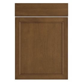 kitchen cabinet doors at lowes com