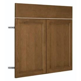 nimble by diamond prefinished kitchen cabinet door - Kitchen Cabinet Door