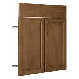 Great Nimble By Diamond Prefinished Kitchen Cabinet Door Part 22