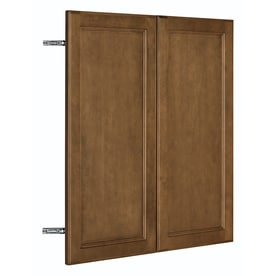 Kitchen Cabinet Door | Https Mobileimages Lowes Com Product Converted 7