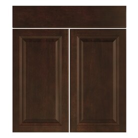 Kitchen Cabinet Door shop kitchen cabinet doors at lowes