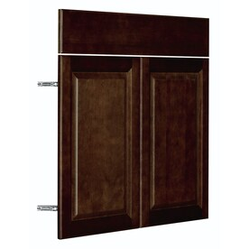 Nimble By Diamond Prefinished Kitchen Cabinet Door