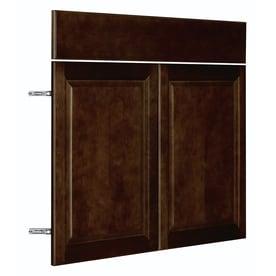 nimble by diamond prefinished kitchen cabinet door. Interior Design Ideas. Home Design Ideas
