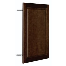 shop kitchen cabinet doors at lowes