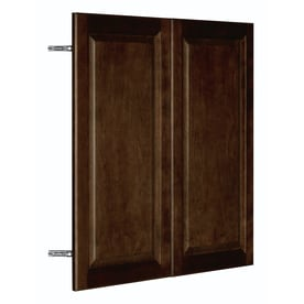Good Nimble By Diamond Prefinished Birch Wall Cabinet Door