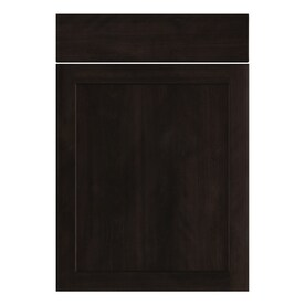 Awesome Cabinet Doors Lowes Creative