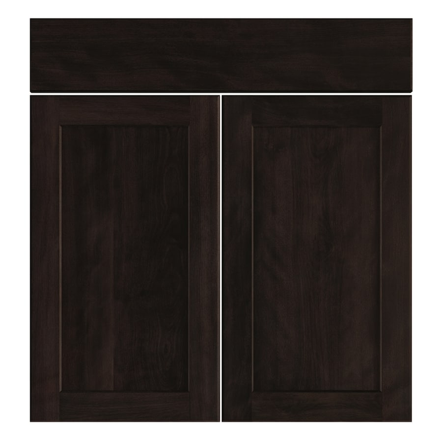 Nimble by Diamond Prefinished Kitchen Cabinet Door
