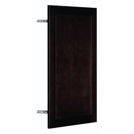 Nimble By Diamond Stained Birch Wall Cabinet Door