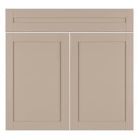 Superieur Nimble By Diamond Prefinished Kitchen Cabinet Door