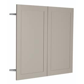nimble by diamond prefinished wall cabinet door. Interior Design Ideas. Home Design Ideas