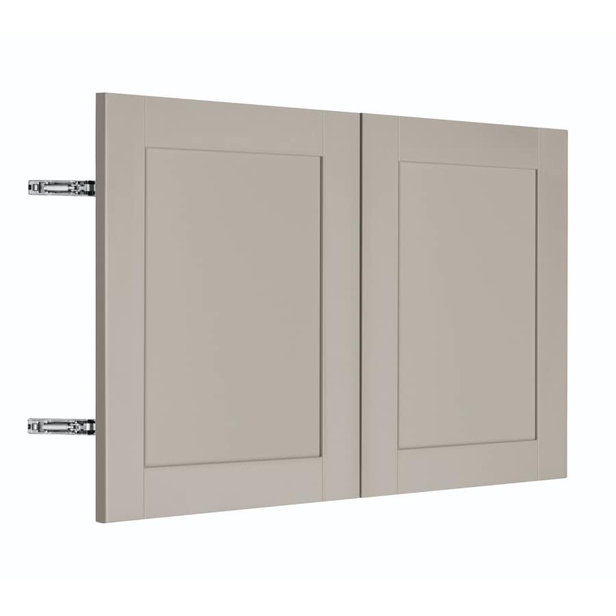 Nimble by Diamond Wall Cabinet Door