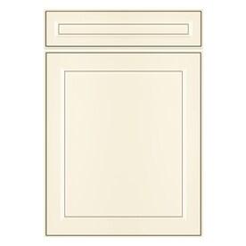 Custom Cabinet Doors Lowes Design Ideas