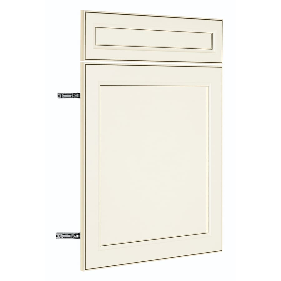 Prefinished kitchen cabinet doors mf cabinets for Prefinished kitchen cabinets