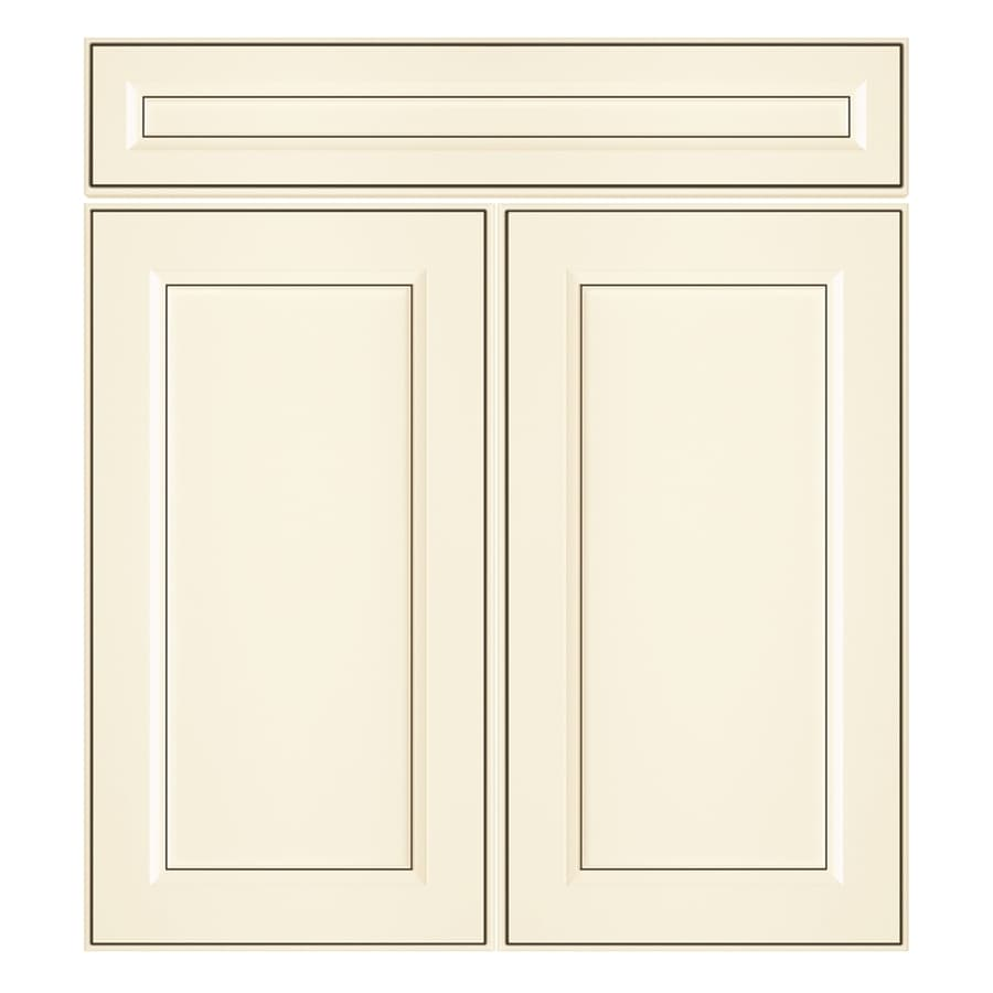 Prefinished cabinet doors cabinets matttroy for Prefinished kitchen cabinets
