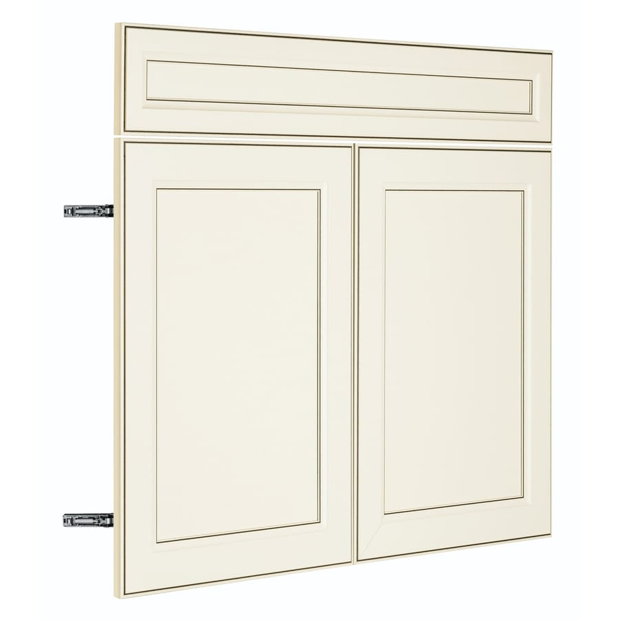 Nimble by Diamond Base Cabinet Door and Drawer Front