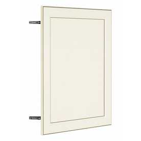 Shop Kitchen Cabinet Doors at Lowes.com