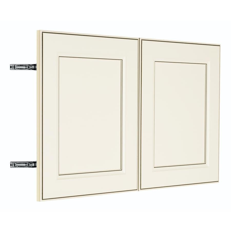 Nimble by Diamond Prefinished Wall Cabinet Door