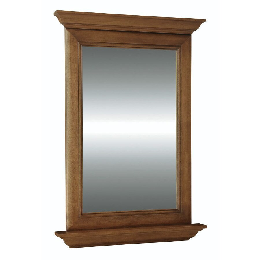 with wooden small mirrors decoration unique for frame bathroom mirror vanity framed large