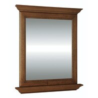 Shop Bathroom Mirrors At Lowes Com