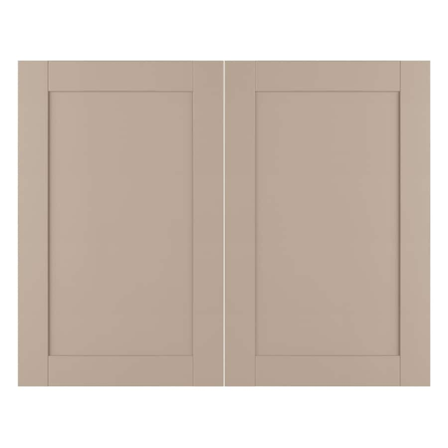 Nimble by Diamond Prefinished Wall Cabinet Door