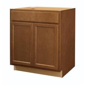 Weyburn Stock Kitchen Cabinets At Lowes Com