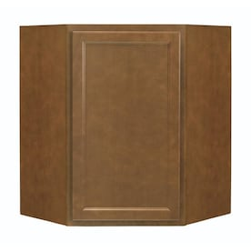 Corner Stock Kitchen Cabinets At Lowes Com