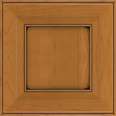 Diamond Intrigue Lisette 14 75 In X 14 75 In Natural Toasted