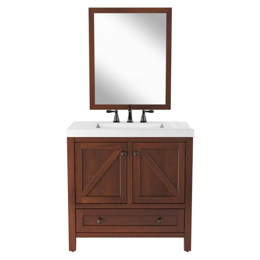 allen roth bathroom vanities with tops inspirational interior rh af adcef shopily store