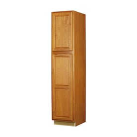 Portland Stock Kitchen Cabinets at Lowes.com