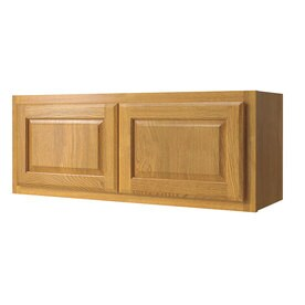 Wall Stock Kitchen Cabinets at Lowes.com