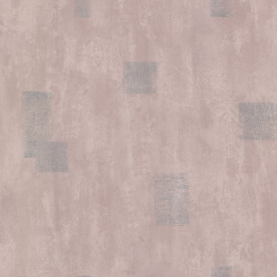 Brewster Wallcovering Purple Classic Wallpaper