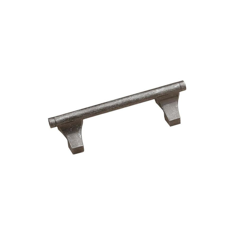 Richelieu Center-to-Center Cabinet Pull