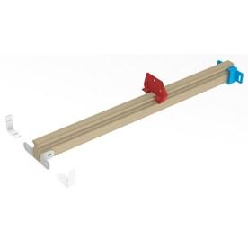 Wood Drawer Slides at Lowes.com