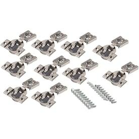 Cabinet Hardware Ing Guide