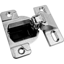 Cabinet Hinges at Lowes com