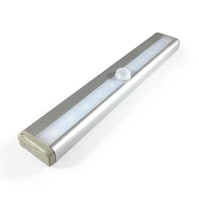 6X RICHELIEU LED LIGHT BAR WITH MOTION SENSOR