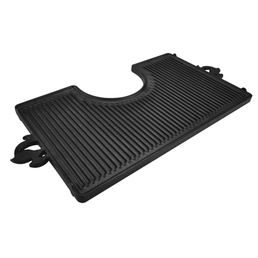 Drolet SBI Heating Accessories Black Stove Board