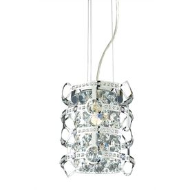 Shop Drum Pendant Lighting at Lowes.com