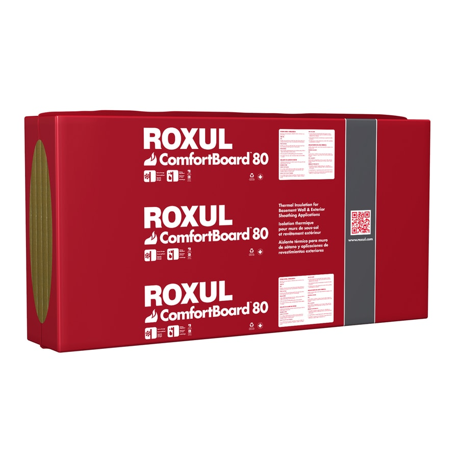 lowes mineral wool 28 images roxul 16 in on center. Black Bedroom Furniture Sets. Home Design Ideas