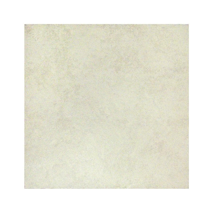 Surface Source 12-in x 12-in Fiorin Beige Ceramic Mosaic Floor Tile