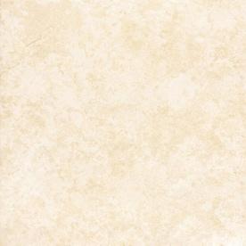 Project Source Tiolo Beige Ceramic Floor Tile (Actual: 15.9-in x 15.9-in)