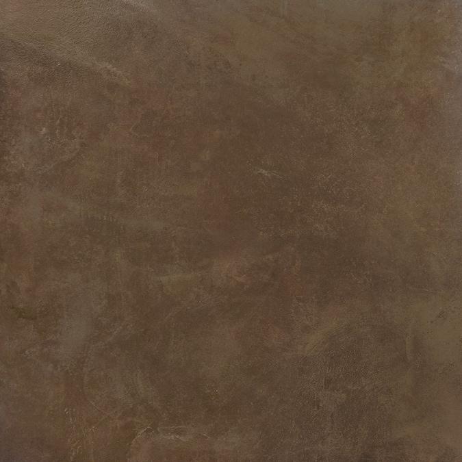 Tanned 6 Pack Brown Ceramic Floor Tile