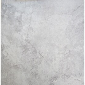 Shop Ceramic Tile At Lowescom - 4x4 white ceramic tile lowes