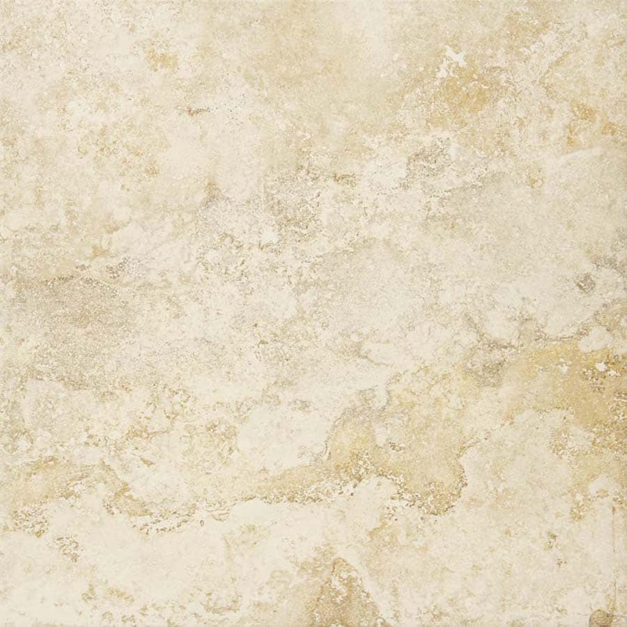 Celima Annelo Bone Ceramic Floor Tile Common 18 In X 18