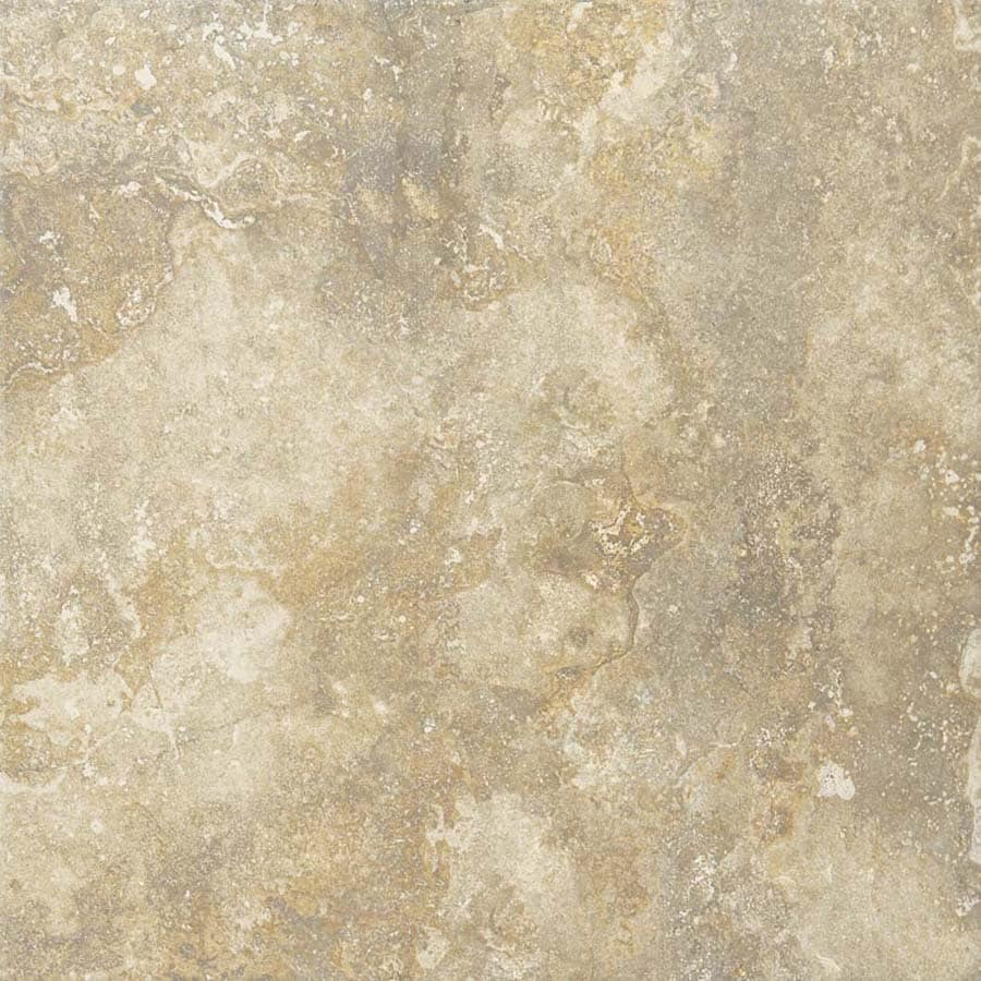 Shop celima annelo 1 noce ceramic floor tile common 18 in x 18 celima annelo 1 noce ceramic floor tile common 18 in x 18 doublecrazyfo Choice Image